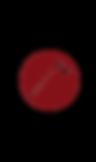 lightX (1).PNG