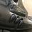 "Thumbnail: Carbon Fiber Interior Set - Level 3 ""Carbon Ballin"""