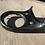 Thumbnail: Carbon Fiber 370Z Shifter Trim