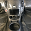 Thumbnail: Carbon Fiber 370Z Radio Trim