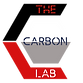Carbon Lab Logo (red).png