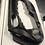 Thumbnail: Carbon Fiber 370Z Full Door Panels