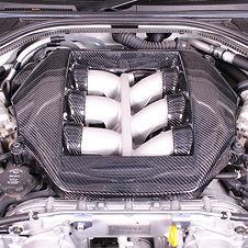 gtr carbon engine cover1.jpg