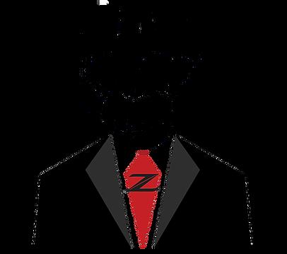 MBM Logo - No Text.png