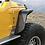 Thumbnail: 2007-2018 Jeep Wrangler (JK) Fender Flares