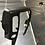Thumbnail: Carbon Fiber 370Z Dash Bezel