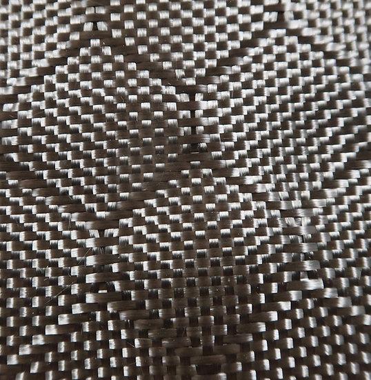 Carbon Fiber - Honeycomb - (3k) - 7.2oz