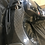 Thumbnail: Carbon Fiber 370Z Dashboard