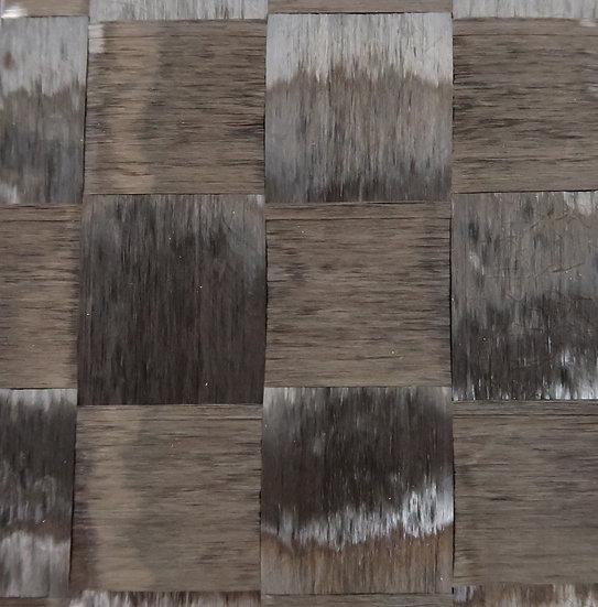 Carbon Fiber - Spread Tow Plain Weave - (12k) - 2.65oz