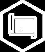 icon_hex_contourmap.png
