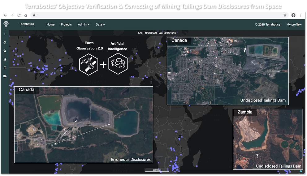 TBX_global_tailings_verification.png