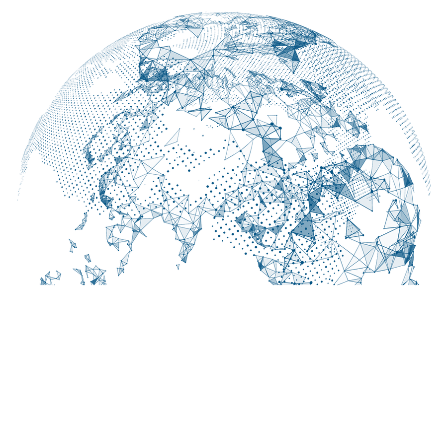 Home-globe-large.png