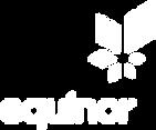 logo-equinor_small.png