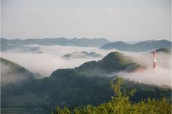 Sichuan Field Area MOUNTAINS.jpg
