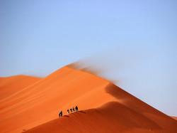desert pic.jpg