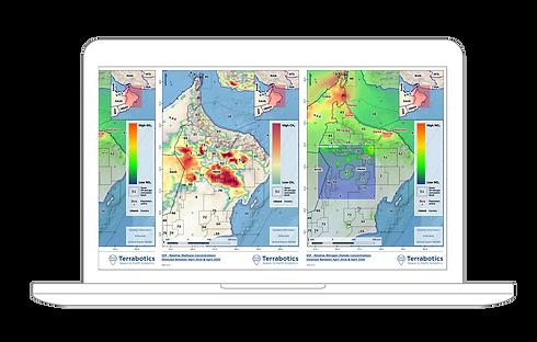 homepage-laptop-visual-Emissions1-large-