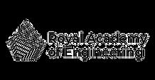 Royal Academy of Engineering Enterpirse Hub