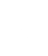 icon_hex_AI.png