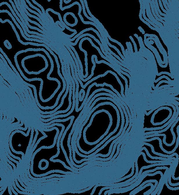 contour-home-large.png