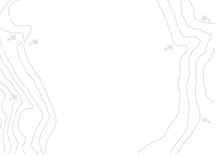 contour-home-technologies.jpg