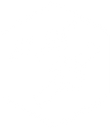 icon_hex_EO2.png