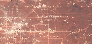 Satellite-image-Texas-wellpads.png