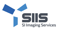SIIS_imaging_services_logo.png