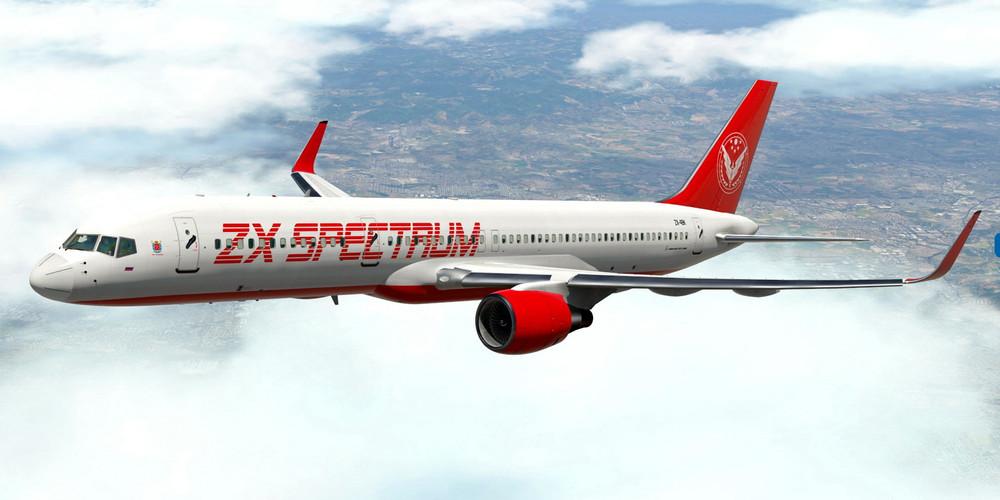 Beoing 757-200.jpg
