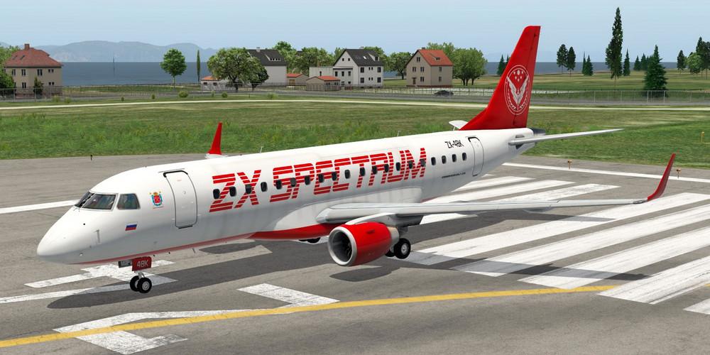 Embraer ERJ-175.jpg