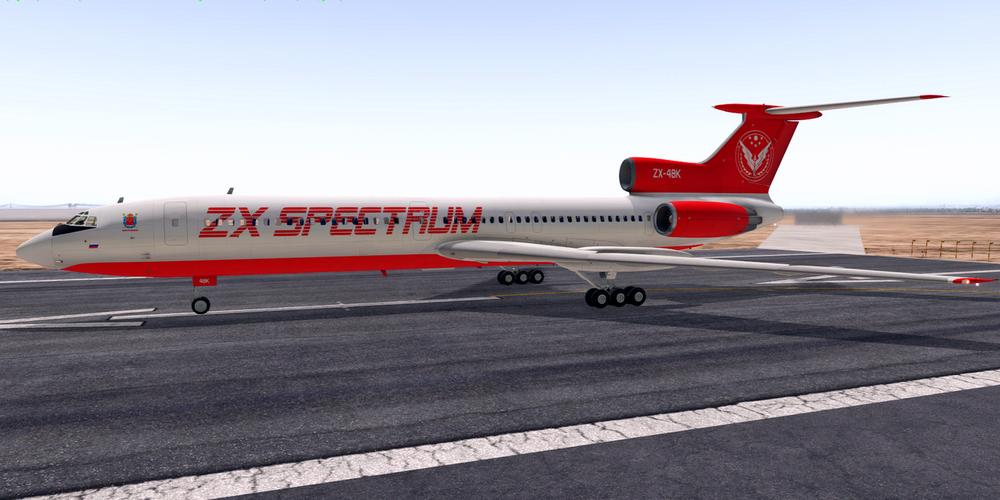 TU-154M.png
