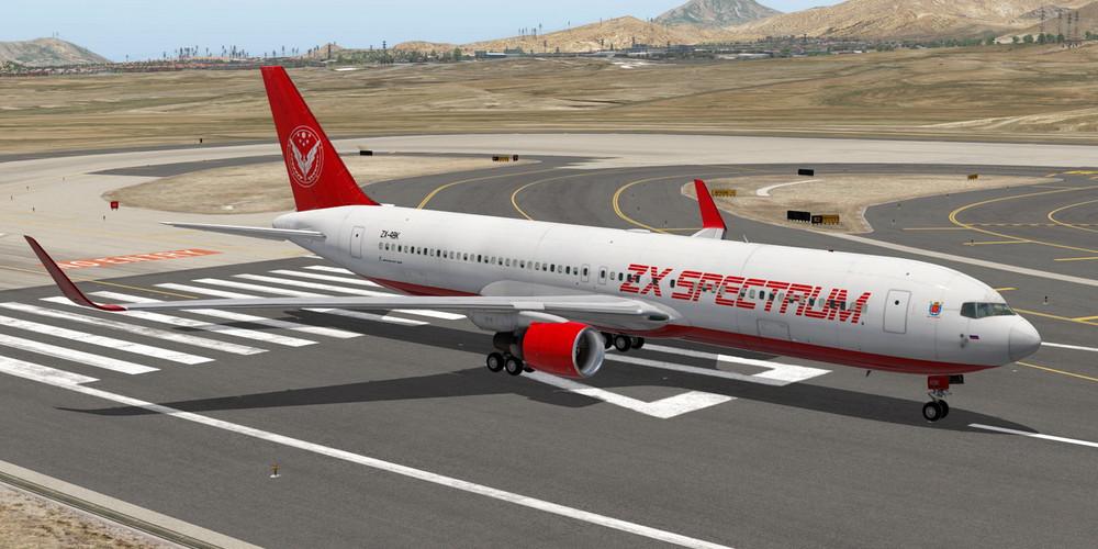 Beoing 767-300.jpg