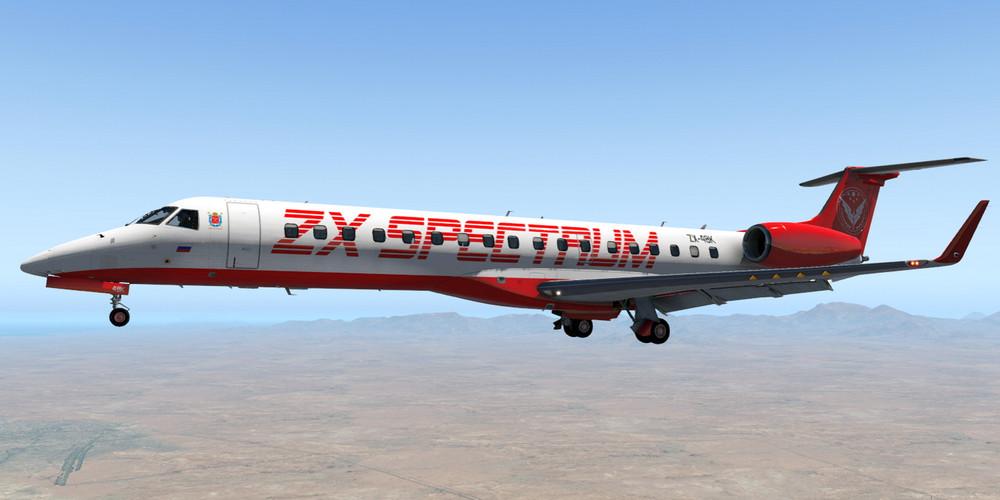 Embraer ERJ-145XR.jpg