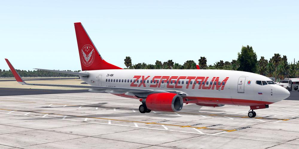 Boeing 737-700.jpg