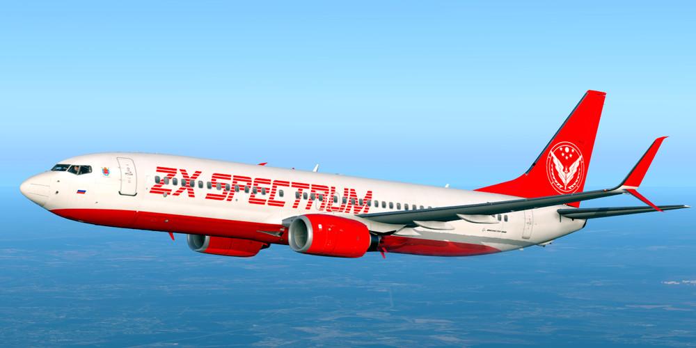Boeing 737-800.jpg