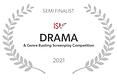 Drama_Semi.png