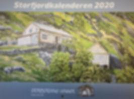 Storfjordkalenderen 2020.jpg