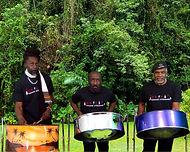 GSW_Panache Tee Shirt Trio D.JPG
