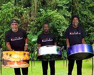 GSW_Panache Tee Shirt Trio A.JPG
