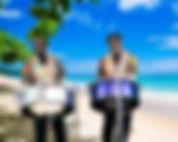 GSW_Bob Marley Duo.JPG