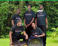 GSW_Panache Tee Shirt Quintet A.JPG