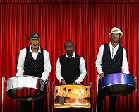 GSW_BW Trio B.JPG