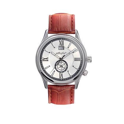Marshal Watch Classy 316S1603