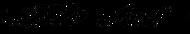 marshal logo.1 copy.png