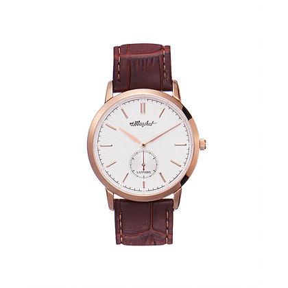 Marshal Watch Classy 23R1193