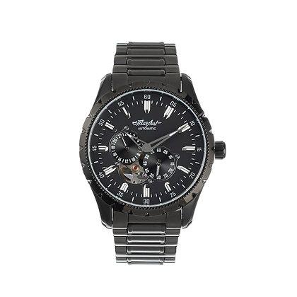 Marshal Watch Classy 318GU062