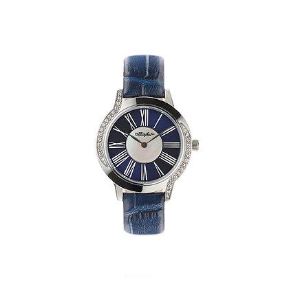 Marshal Watch Elegance 918SS1830