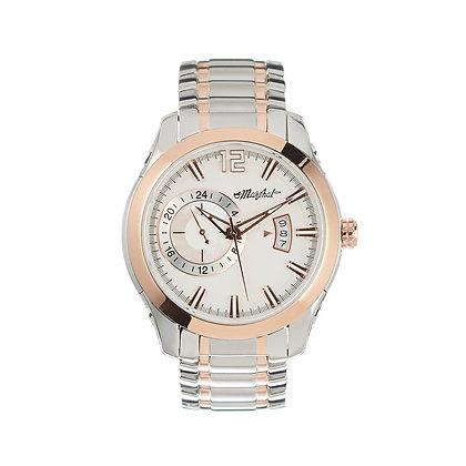 Marshal Watch Classy GMT 916S1680AU