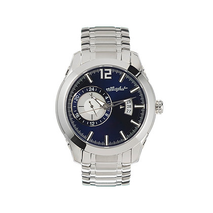 Marshal Watch Columbus Gen 4 916S1680AU