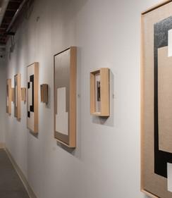 111820 oca gallery 42.jpg