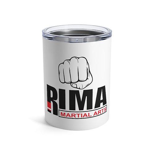 RIMA Tumbler